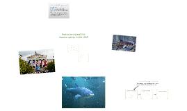 Invasive Species: ASAIN CARP