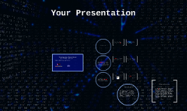 Copy of Your Presentation