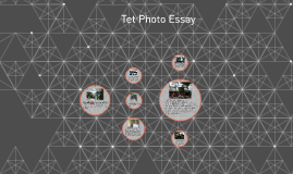 Tet Photo Essay