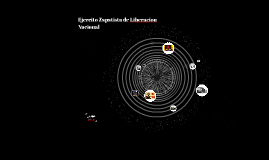 Copy of Ejercito Zapatista de Liberacion Nacional