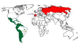 A Força do e-Commerce Brasileiro - Philips