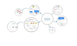 Distributed frameworks