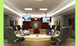 Copy of Copy of Comportamiento Organizacional