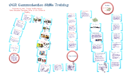 OCR Communication Skills Training