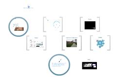 Copy of How to create prezi presentation in a few minutes