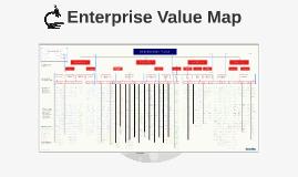 Enterprise Value Map