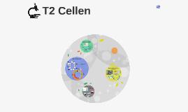 T2 Cellen