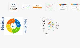 Inducción alumnos 2014-I Surco