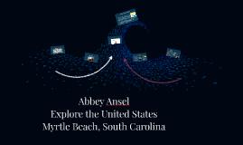 Abbey Ansel