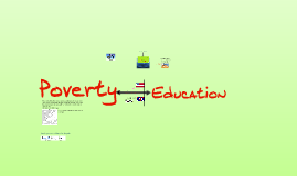 Copy of Comparative Education Poverty