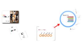 Copy of (FLUS+)Facilitation Overview
