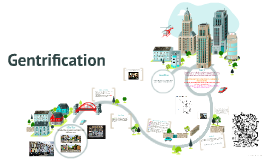 Copy of Gentrification