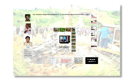 Ampatuan (Maguindanao) Massacre--A Case of Media Miscalculation of the Danger?