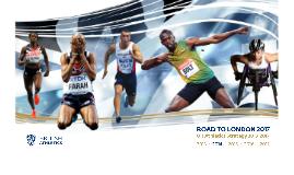 V2 UK Athletics Strategy 2013-17 (2014)