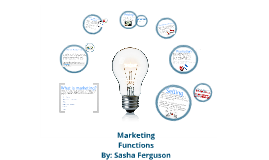 Copy of 6 Functions Of Marketing