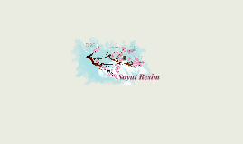 Soyut Resim