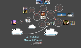 Copy of Module 6 Project: Air Pollution