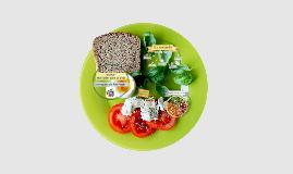 Curso Nutrición para la Vida: Conceptos de Nutrición
