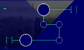 플랫폼 지배와 플랫폼 해킹