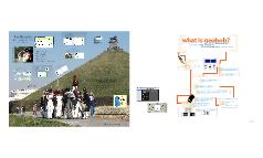 TwHistory & GeoBob: GLS 2010