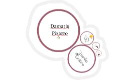 Damaris Pizarro