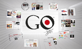 GO Style {Core Business}