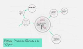Copy of Calculos Financieros Aplicados a los Negocios.
