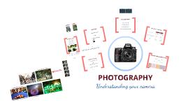 Photography Course Part 2