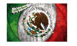 HISTORIA CINE MEXICANO