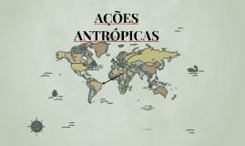 Cópia de Copy of Cópia (Rotari) de AÇÕES  ANTRÓPICAS X EPIDEMIAS