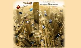 Copy of Simulación de Partículas 3D para su Uso en Ambientes Digitales