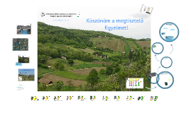 Copy of Védett növény előfordulások tájtörténeti háttere egy zalai szőlőhegyen