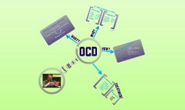 Health: OCD