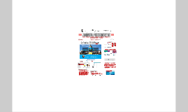 e-Pionier 09.01.2018 - infoday