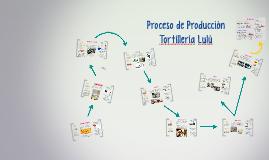 Proceso de produccin tortillera lul by mafe quezada on prezi ccuart Image collections