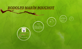 Copy of RODOLFO MARÍN BOUCHOT
