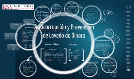 Copy of Relaciones con Entidades Gubernamentales.