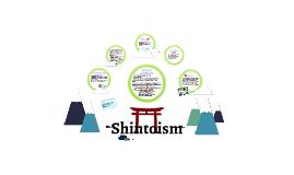 Copy of Shintoism