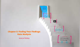Copy of Chapter 5: Finding Your Findings: Data Analysis