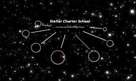 New Stellar 2012-2013