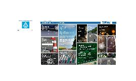 Triflex Belgie Seminar Veilige Wegen 2013