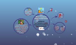 Copy of PCN - BLOCOS TEMÁTICOS - CIÊNCIAS