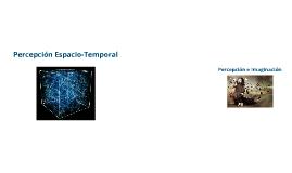 espacio-tiempo, imaginación