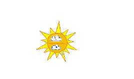 Copy of Exposición al sol: peligros y beneficios