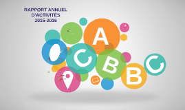 CABBC | AGA 2016