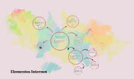 Copy of Elementos Internos