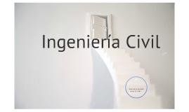 Copy of ing civil
