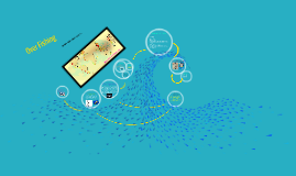 Copy of Overfishing