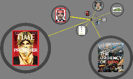 Copy of Como Fazer Missões no Século XXI