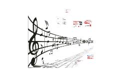 Musica-tesina